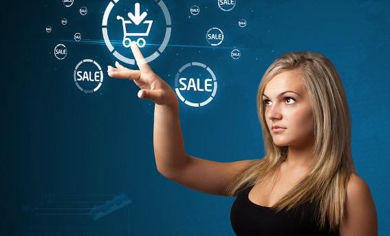 better-ecommerce-e1409018768473