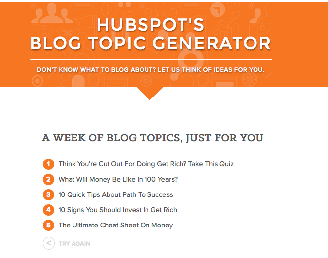 blogger-topic-generator-02