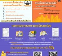 e-commerce-thai-law-registration